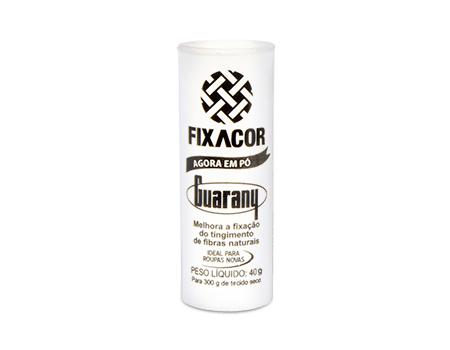 FIXACOR 1KG