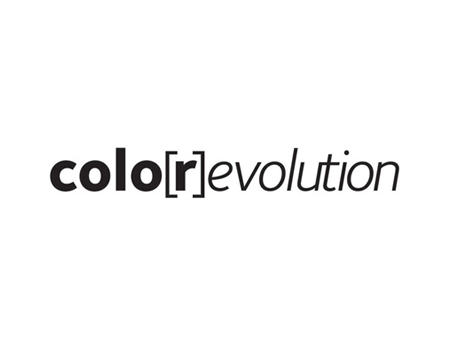 COLOREVOLUTION 1KG